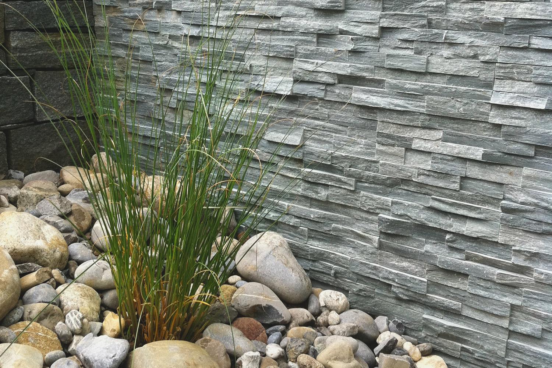 Wohnzimmer ideen naturstein – dumss.com