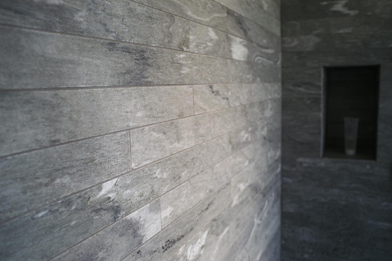 fugenlose und keramische wand und bodenbel ge aeberhard. Black Bedroom Furniture Sets. Home Design Ideas