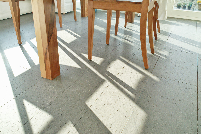 Naturstein unikat und st ck natur aeberhard ag for Raumgestaltung unikat